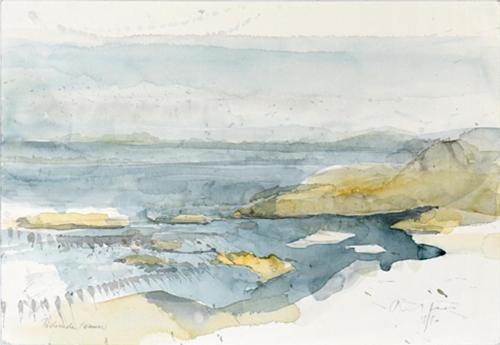 Rodsunda, Namsos, 1990